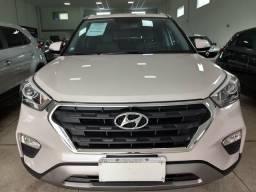 Hyundai/creta prestige 2.0 a/t 17/17 - 2017