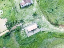 Fazenda em Simão Pereira MG 100 hectares
