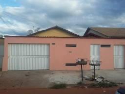 Kitinetes a 500 mts Buriti Shopping R$400 a R$600