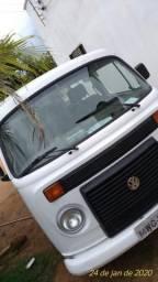 Kombi 2007 - 2007
