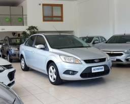 Focus 2.0 Sedan A/T - 2010