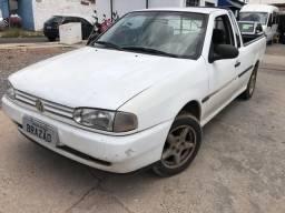 Saveiro CLI - 1998