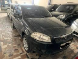 Siena EL 1.0 2013 - 2013
