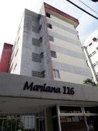 EDF MARIANA -apart 1° andar c/elev em B.Viagem(Setúbal) 260mil