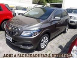 Recuse IMITAÇÕES!! R$1MIL DE ENTRADA(ONIX LT 1.0 2015)