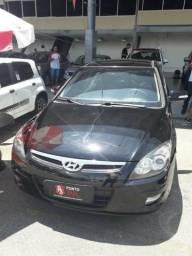 MR- Hyundai I30 GLS 2.0 16V (aut) - 2011