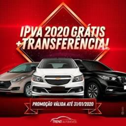 Corsa Sedam Premium 2010 Completo - 2010