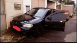 Astra 1999/2000 - 1999