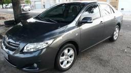 Corolla 2010 xei aut - 2010