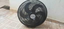 Ventilador 220 voltagem nunca foi usado 50cm turbo