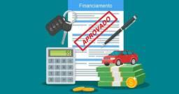 Financiamos carros particulares - para particulares - com a Melhor taxa do mercado - 2016