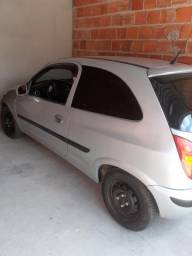 Celta 2003 - 2002