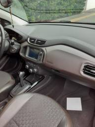 Prisma sedan 1.4 ltz automático - 2017