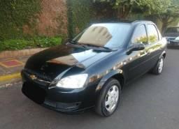 GM Chevrolet Corsa Classic 2011 - 2011