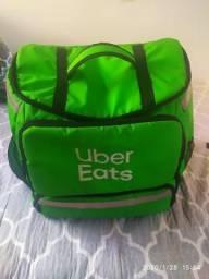 Bag Urber Eats nova