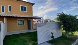 OLV-Lindas casa de 2 quartos a venda em Unamar Cabo Frio!!