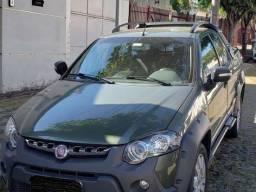 Fiat Strada 1.8 - 14/14