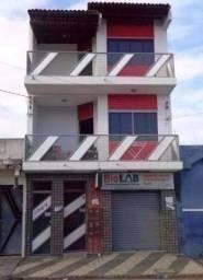 Apartamento com 2 quartos, Bairro Sobradinho (Feira de Santana)