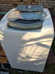 Máquina de lavar roupa Brastemp 11kilos