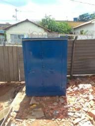 Container para obra ( Venda)
