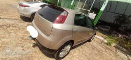 Fiat Punto Essenc. 1.8 DL