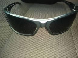 Óculos Chillibeans