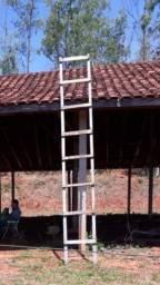 Milheiro de telhas Portuguesas