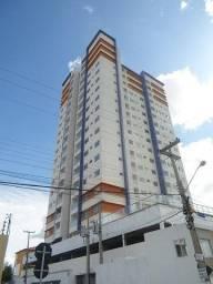 Condomínio Punta Del Leste Residence - Uruguai