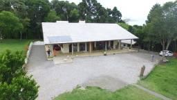 Alugo Chácara em Campina Grande do Sul - PR (região metropolitana de Curitiba)