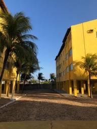 Apartamento Luís Correia