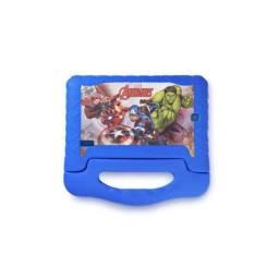 Tablet Multilaser Kids
