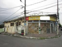 8329-001 - Loja - Jardim Tropical