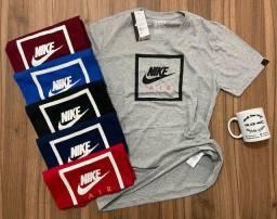 A maior variedade de camisetas