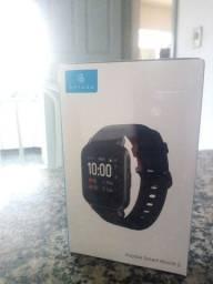 Haylou Smart watch 2 xiaomi
