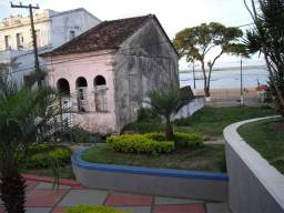 Itacare - Imóvel na Orla Central