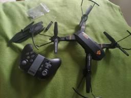 DRONE POR XBOX