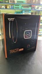 WaterCooler Tracer Aigo argb