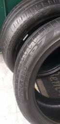 Pneus pirelli Cinturato p7 aro 17 225x45 94W