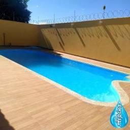 LS-Promoção de piscina -Alpino piscinas