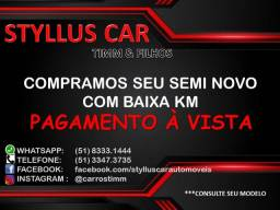 Chevrolet - Multimarcas - Compramos