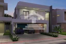 72 Casa em condomínio com 03 Suítes no Uruguai (TR13314) MKT