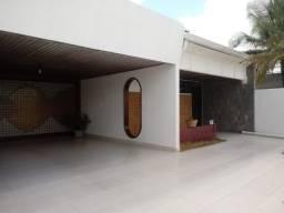 Casa 4/4, duas suítes, 286m², Feira de Santana, Muchila ll, R$ 495 Mil Oportunidade única