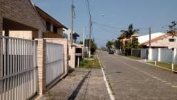 Vdo-trco imóveis (Casa-Apartamento) em Ctba/Litoral PR por imóvel(eis) Grande Fpolis
