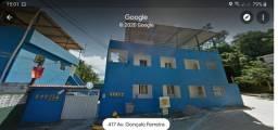 IV / Casas para Alugar 02 qts - Curado III