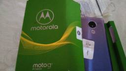 Motorola G7 Power 64 Gigas 850,00