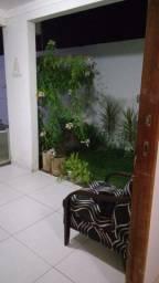 Alugo casa para comércio/escritório na melhor localização do Jardins