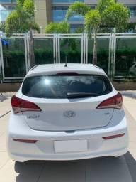 Hyundai HB20 C.Style/C.Plus 1.6 Flex 16V, Particular, Em Garantia, Único Dono