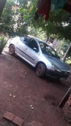Peugeot 1.4 2006