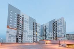 Mirada Tatuapé - Apartamentos com 2 Dorm e 3 Dorm ( 1 Suíte ) - Pronto pra Morar!