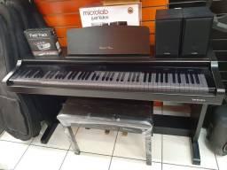 Piano Technics PX201